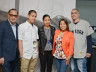 25th Annual Hispanic Achievement Awards Recap