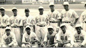 Cuban Players in MLB since 1900