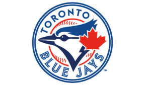 Blue Jays Gain Momentum; Cubs Lose the edge