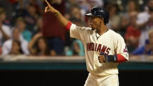 Lindor and the Indians: The Similarities to other October Teams