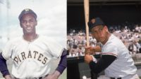 star-game-giants-cepeda