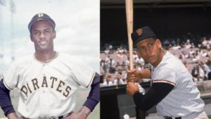 The forgotten all-star game: 50 years ago, baseball's Latino legends played in Polo Grounds' last game