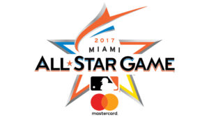 2017 All-Star game showcases how far Latino players have come