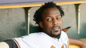 COOPERSTOWN BOUND: VLADIMIR GUERRERO IS A HALL OF FAME LOCK