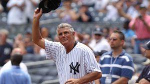 Yankees Piniella Always Sweet Lou