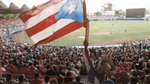 No quedan boletos para la serie entre Indios y Mellizos en San Juan