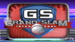 Grand Slam en MLB 2018 #14 Parte 01