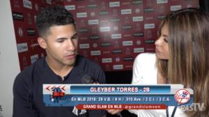 GRAND SLAM Internacional, MLB 2018 #15 Parte 01