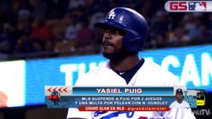 GRAND SLAM #51 en MLB 2018 Parte 02