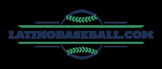 Latino Baseball